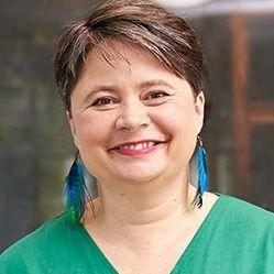 Magda Sobolewska